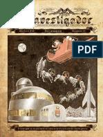 El Investigador - 10 - 2011-12.pdf