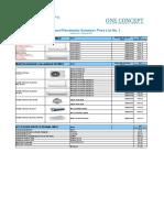 Lista de preturi MDV Proffesional Residential Nr.1.pdf