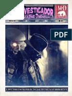 El Investigador - 17 - Diesel - 03 - 2012-07.pdf