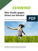 rueckenwind--was-studis-gegen-stress-tun-koennen-data