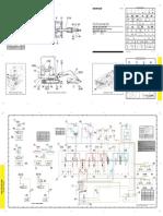 301.8C_hydr..pdf