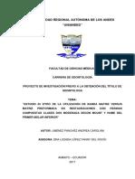 PIUAODONT005-2017