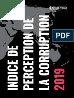 2019_CPI_Report_FR