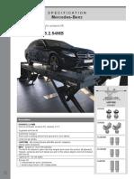 RAV_Mercedes_RAV8055.2.54MB_01.pdf