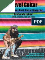 Santana-inspired-eBook-PDF.pdf