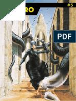 TauZero - 05.pdf