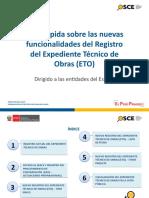 Expediente Técnico de Obras - Webinar (1)