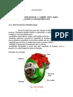 PROIECT-COMPLET-disc-de-frana.docx