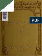 fernolopesobras03lope.pdf