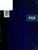 chronicadeelfern00lope.pdf