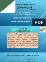 B3-20200808191816-4to SEC - ARITMETICA-SEM20