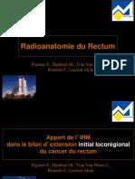 2.2-FP-Radio-anatomie-du-rectum.pdf