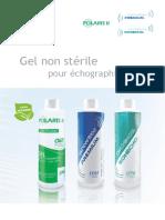 Fiche_Co_gel_non_sterile_groupe_EDM_imaging_mailing