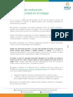 4 METODOS DE MOTIVACION PARA SEGURIDAD.pdf