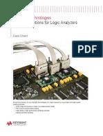 5968-4632.pdf