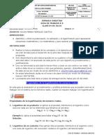 GUIA_N6_CICLO_4_MATEMÁTICAS_DOC_EDUIN_FERNEY_MORALES_GANTIVA.pdf