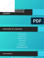 THEORIES AND PRINCIPLES OF LANGUAGE ACQUISITION AND LEARNING.pptx