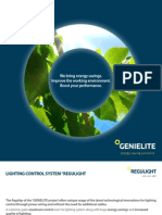 Genielite_basic_info_flyer_ EN
