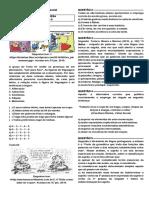 Prova wedoserviço.pdf