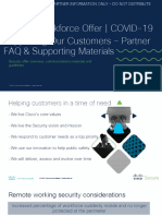 COVID19 - Security Offer- Partner Guide_03.16.2020