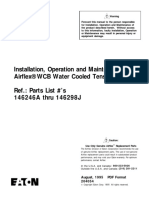 EATON_Airflex_Water_Cooled_Tensioners_Service_info.pdf