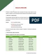 UNIT EIGHT.pdf