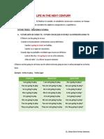 UNIT FIVE.pdf