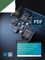 catalogo-lv10-3va-portugues