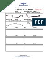 07 Catalogo Canos De Ligação Toyota.pdf