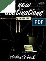 new_destinations_b2_students_book