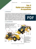 Cap 6 EQUIPO PARA ACABADO DE SUPERFICIES.pdf