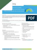Brochure-Administrator-Training