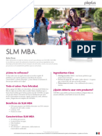 slm-mba-information-sheet-es-mx