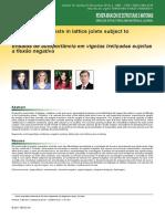 Ensaios de autoportância em vigotas treliçadas sujeitas a flexão negativa.pdf