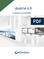 1888-gimelec-industrie-4.0-lusine-connectee-septembre-2013.pdf