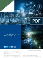 Vision-de-WEG-sur-industrie-4.0.pdf