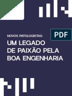 Ebook-Novos-Patologistas-Um-Levago-de-Paixao-pela-Boa-Engenharia.pdf