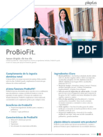 hoja-de-informacion-probiofit-es-mx (2)