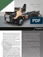5802405568_MUM_Scudato_ED2-Ago-2019-Screen.pdf