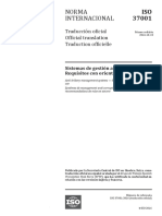 ISO 37001 2016 ESPAÑOL.pdf
