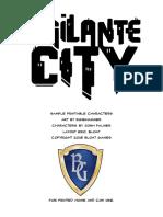 Survive This!! Vigilante City - Pregens.pdf