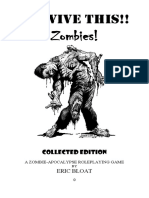 Survive This!! Zombies! Collected Edition.pdf