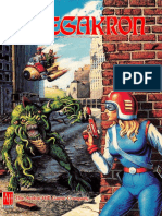 Lords of Creation Expansion 03 - Omegakron (1984).pdf