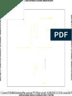 Assemblage poteau Sol.pdf