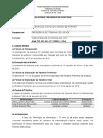 XRelatorio_Auditoria_TIC_2013