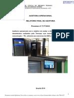 XEficaciaEEficienciapt-2.pdf