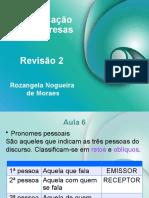 revisaoav2.ppt