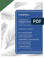 FURNITECH.pdf