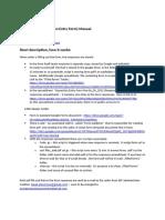 internet_entry_form_manual draft 2016.03.08