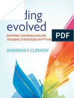 Trading Evolved Anyone can Build Killer Trading Strategies in Python by Clenow, Andreas (z-lib.org).epub.pdf